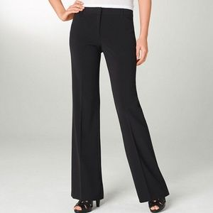 Trouser Pants Slant Pocket Logan by Star City